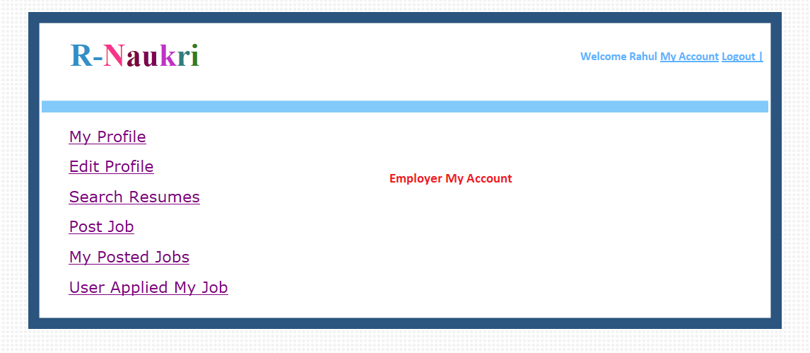 Employer_MyAccount.png