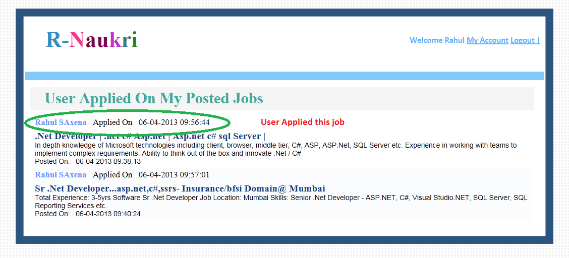 Employer_UserAppliedMyjobs.png