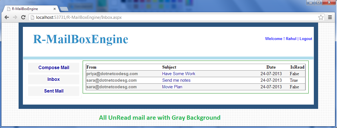 Mail Box - Inbox.png
