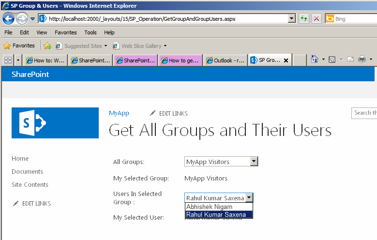 SP_Group_GroupUsers 4.png